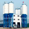 180m3/H Concrete Batching Plant voor Dam/High Speed Way (HZS180)