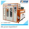 3 capas de la máquina del moldeo por insuflación de aire comprimido