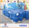 méthacrylate 2-Hydroxyethyl (HEMA)
