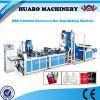Non Woven Box Bag Making Machine (HBL-C700)