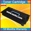 Cartucho de toner de la alta calidad para Kyocera (TK70)