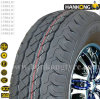 185r14c Semi-Steel Passenger Car Tires and Commercial Tires