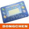 Targhetta di Video Game Player Printing (DC-MEM011)