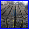 Api 11b Conventional Grade D Carbon Steel /Alloy Steel Sucker Rod
