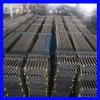 Albero di aspirazione d'acciaio di /Alloy del acciaio al carbonio del grado D di api 11b