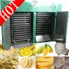 Fruta, vehículo, pescado, carne, hierbas, secador de bandeja de la medicina (NMB CT-IV)