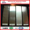 Placa de acero inoxidable de China 304 de la alta calidad