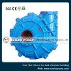 Bomba material Wear-Resistant da pasta do impulsor elevado da liga A05 do cromo