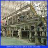 2400/220 machine d'enduit de papier de téléconférence/emballage