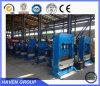 HPB hydraulische de persmachine van type hoge prestaties met bendinngmachine