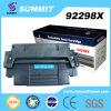 Laser Printer Compatible Toner Cartridge de la cumbre para HP 92298X