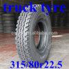 Förderwagen Tyres TBR Tyre Tubeless 315/80r22.5 Truck chinesisches Tyre Prices