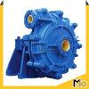 Starkes gezeichnete Schlamm-Pumpe der Abnutzungs-Cr15mo3 beständiges Metall für Verkauf