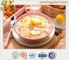 Alimento destilado Additve del monoestearato Gms/Dmg del glicerol del monoglicérido - (E471)