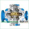 Pompe centrifuge de Double-Aspiration en une seule étape de la Chine