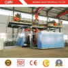 5 Schichten 2000L Plastikblasformen-Maschinen-/durchbrennenformenMachiery