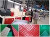 Belüftung-Fußboden-Matten-Produktionszweig