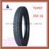 350-16, lange Lebensdauer, Superqualitätsmotorrad-Reifen
