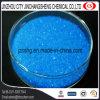 Pentahidrato del sulfato de cobre, grado industrial con buen precio