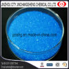 Pentahydrate de sulfate de cuivre, pente industrielle avec le bon prix