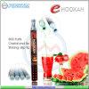 2014 de Nieuwste Model Beschikbare Sigaret van E, 800puffs Ehookah
