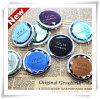 Supplies domestico Mirror per Promotion