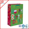 Kids를 위한 나비 Shaped Decorative Handmade Paper Gift Bags