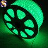 Color verde de la tira del alto voltaje 220V&110V 3528 LED