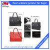 Manier Dame Leather Bags en Handtas