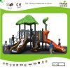 Детей милого полесья Kaiqi спортивная площадка малых опирающийся на определённую тему (KQ20017A)