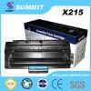 Laser Printer Compatible Toner Cartridge para Lexmark X215 (18S0090)