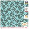 Верхняя часть-One Китай Nylon Cotton Polyester Lace Fabric (c0021)