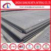 A588/Corten стальная плита выдерживая стальная плита