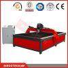 Máquina de estaca China do plasma do CNC/máquina de estaca metal do plasma