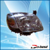Auto Accessories para Mazda Bt50 Pickup