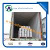legare pungente del ferro galvanizzato 50kg/Coil per la recinzione (prezzo &factory di vendita calda)