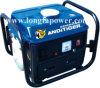 Kleiner MOQ 550W 0.55kw beweglicher Benzin-Generator mit preiswertem Preis