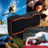 NFC Bluetooth Lautsprecher, heißer verkaufenIpx7 Bluetooth wasserdichter Lautsprecher für im Freien