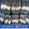 316L Stainless Steel Wire From中国3.0mm