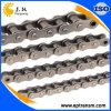 304 de Ketting van de Rol van de Transportband van het roestvrij staal
