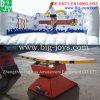 Aufblasbare Surfbrett-Spiele, mechanische Surfbrett-Maschine (BJ-GM64)