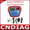 Ad900 estupendo PRO Key Programmer con Lowest Price Super Ad900