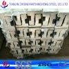 De Uitdrijving Porfile van het aluminium/de Profielen van de Uitdrijving van het Aluminium in de Leveranciers van het Aluminium
