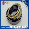 Rolamento de rolo cilíndrico da alta qualidade de China (NUP317E)