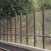 10年は音速の壁のための鋳造物のアクリルシートをguarteen