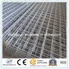 Kohlenstoffarmes Zaun-Panel/geschweißtes Maschendraht-Panel