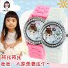 Het hete Horloge van de Kinderen van het Horloge van de Verkoop Nieuwste