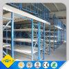 Racking do armazenamento do armazém da venda direta da fábrica