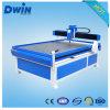Dwin木工業のための木製CNCのルーター機械