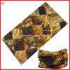 Promotion (YH-HS053)のための魔法のMultifunctional Bandana Headscarf